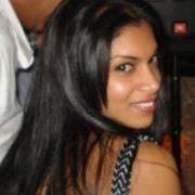 Larissa Chand