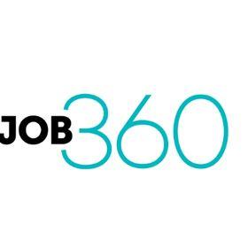 Job360.ro