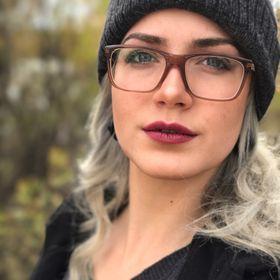 Sarah Zelman