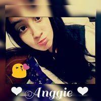 Anggie Torres