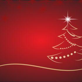 Christmas Gifts And Home Diy