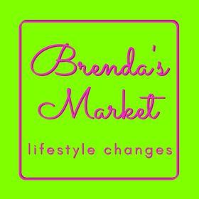 Brenda's Market