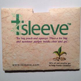 T-Sleeve