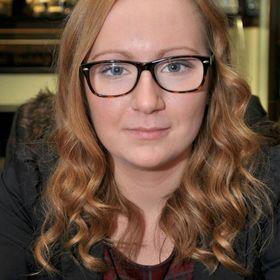 Kayleigh Jones