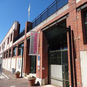 musée de vierzon