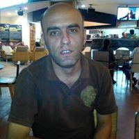 Ömer Ayverdi