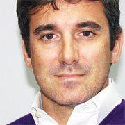 Oscar Rodríguez Fernández