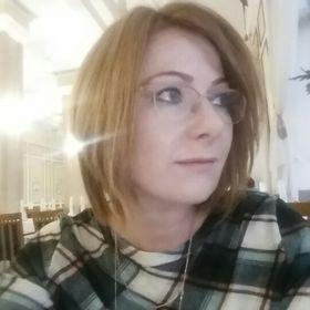Olga Metzger