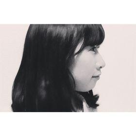 Rikako Ikegami
