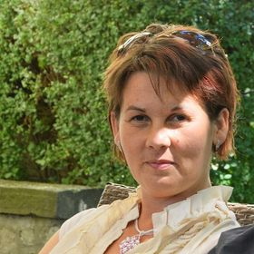 Krisztina Major