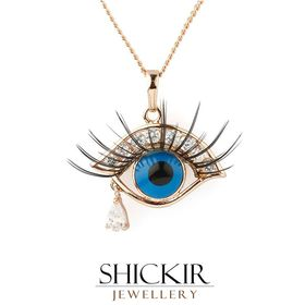 Shickir Jewellery Co.