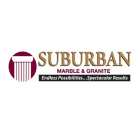 Suburban Marble & Granite