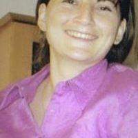 Angelica Urzua Santiagos