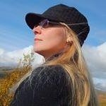 Hanne Lillevik