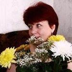 Galina Poluyanova