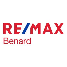 RE/MAX Benard