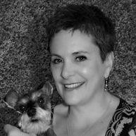 Marianne Wilson Stein