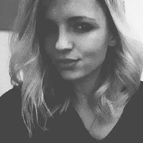 Laura Saingery