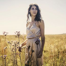 Carla Conrad Music