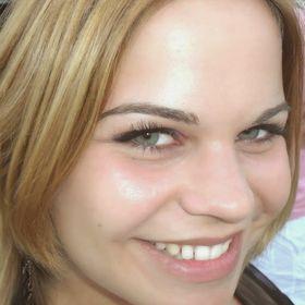 Britt Brackenie