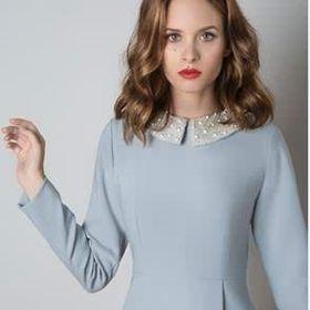 Womenswear Brand BUQA