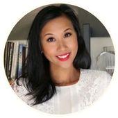 Stephanie Liu - Facebook Live + Advertising Tips