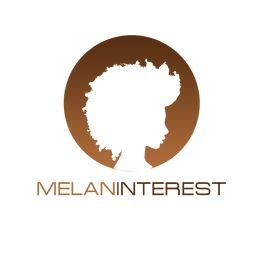 Melaninterest