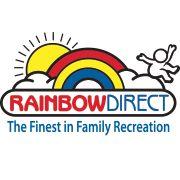 Rainbow Direct