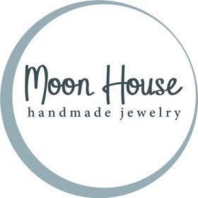 Moon House Jewelry