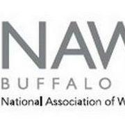 NAWBO Buffalo Niagara