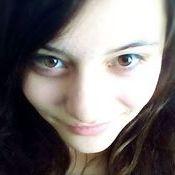 Ștefana Cuzuioc