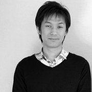 Ryosuke Shimizu