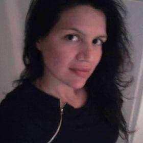 Rafaella Angela