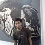 Dhonn Nanda