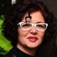 Cinzia Ortu
