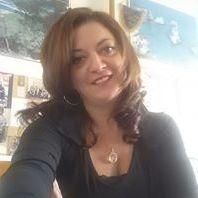 Gabriella Paladini