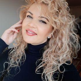 Adriana Susman