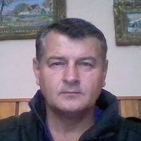 Barnabáš Šivák
