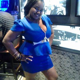 Nthabee Mayeza
