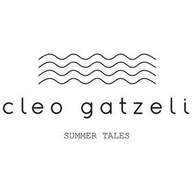 cleo gatzeli