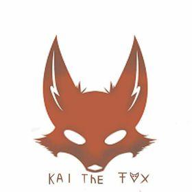 Kai Fox
