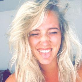 Hannah Hitzz