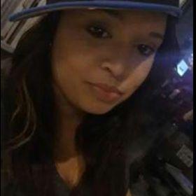 Brittany E