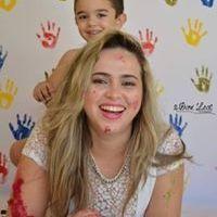 Patricia Freitas