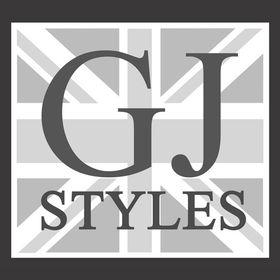 GJ Styles