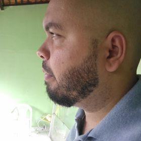 Jow Mourão