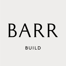 Barr Build