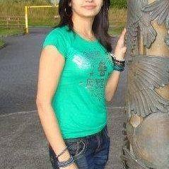 Roshni Rawat