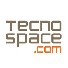 TecnoSpace