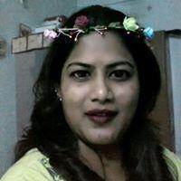 Sukanya Das